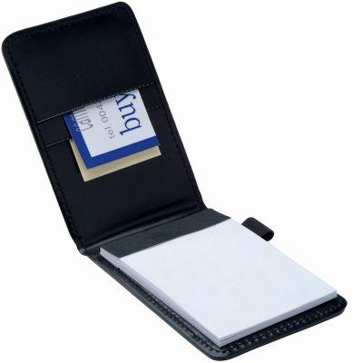 Image of Flemming jotter