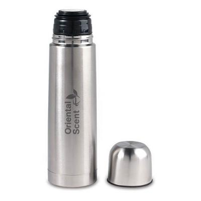 Image of Vacuum drinks flask 500 ml