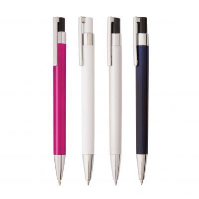 Image of Vogue Ballpen