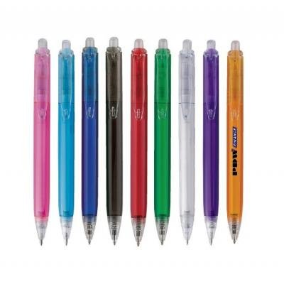 Image of Popsicle Ballpen