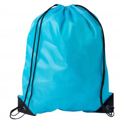 Image of Large Tote Sports Bag