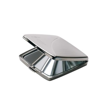 Image of Square Vanity Mirror