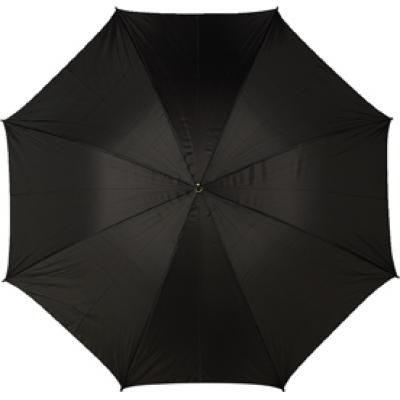 Image of Golf umbrella