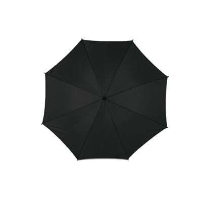 Image of Classic nylon umbrella