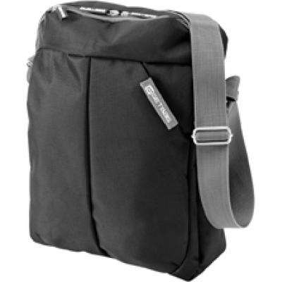 Image of GETBAG polyester (1680D) shoulder bag