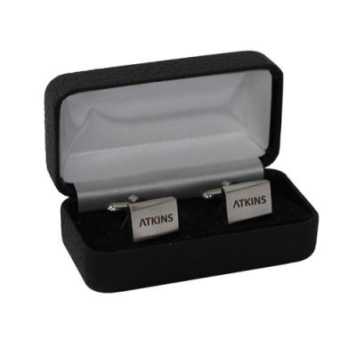 Image of London Cufflinks