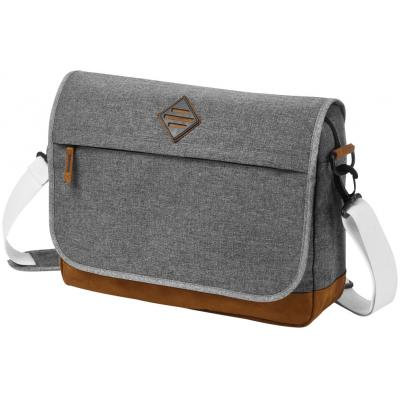 Image of Echo 14'' laptop and tablet shoulder bag