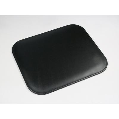 Image of Malvern Leather Mouse Mat