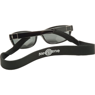 Image of Neoprene Eyewear Retainer