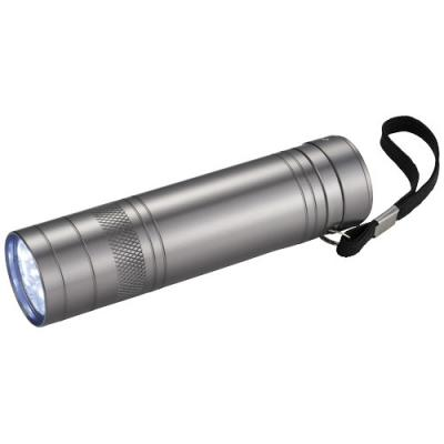 Image of Bottle Opener Flashlight
