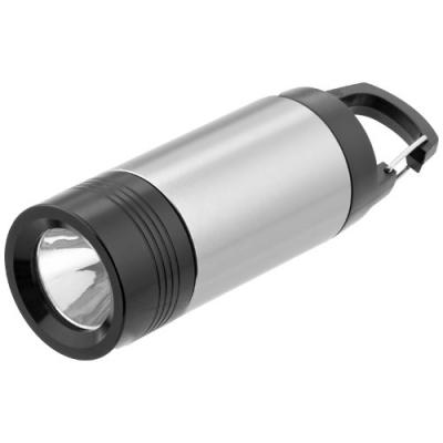 Image of Mini Lantern Flashlight