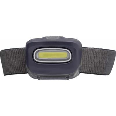 Image of Head light with powerful 8 COB LED lights