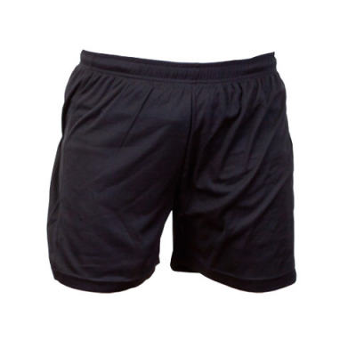 Image of Shorts Tecnic Gerox