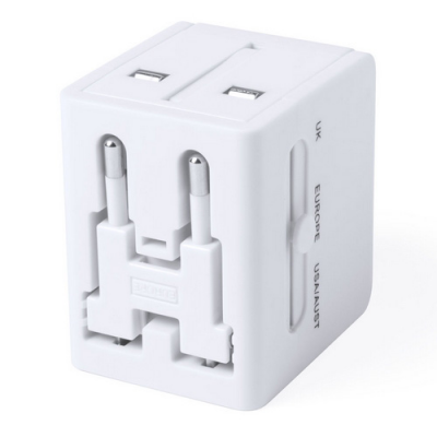 Image of Plug Adapter Celsor