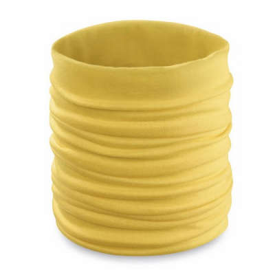 Image of Neck Warmer Holiam