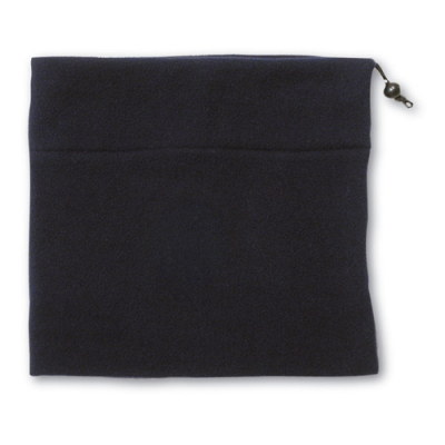 Image of Neck Warmer And Hat Articos