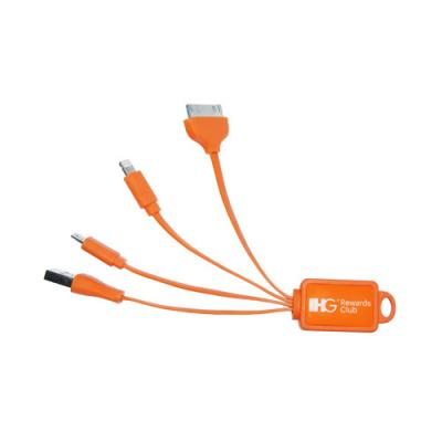 Image of Epoxy Powerlink Multi-Cable Adapters