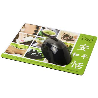 Image of Q-Mat® Mouse Mat