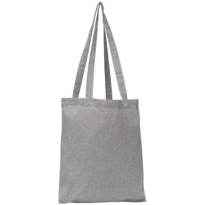 Image of Newchurch 180gsm Recycled Tote