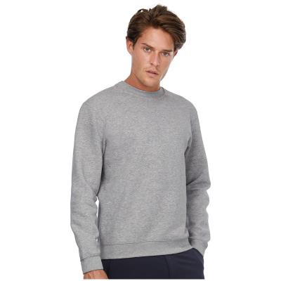 Image of B&C Set-In Sweatshirt