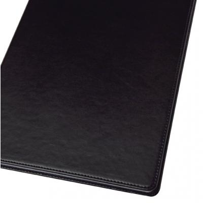 Image of A4 notebook bound in a PU