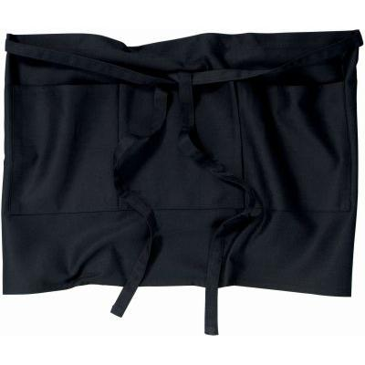 Image of Lega short apron