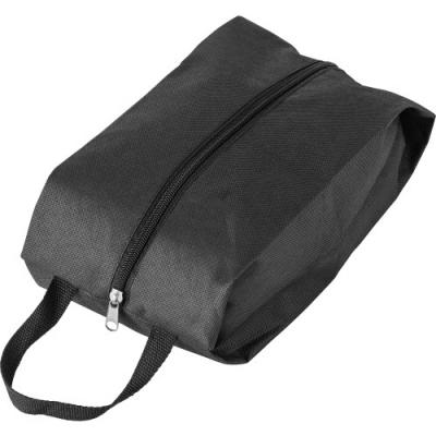 Image of Nonwoven (80g/m2) shoe bag
