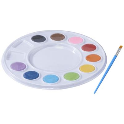 Image of Splash water colour set - WH