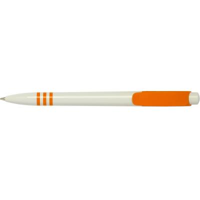 Image of Tropic Colour Ballpen