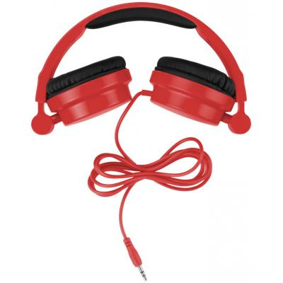 Image of Rally Foldable Headphones