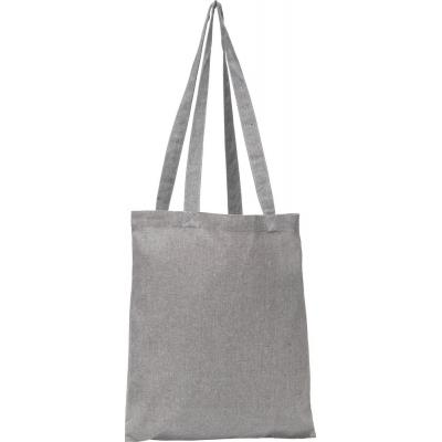 Image of Newchurch Recycled Tote