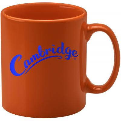 Image of Cambridge Mug