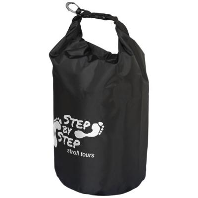 Image of Camper 10 litre waterproof bag