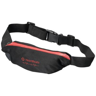 Image of Nicolas flexible sports waist bag