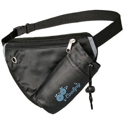Image of Erich multi purpose sports waist bag